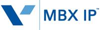 MBX Phone System