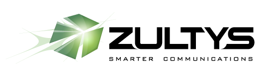Zultys Phone Systems