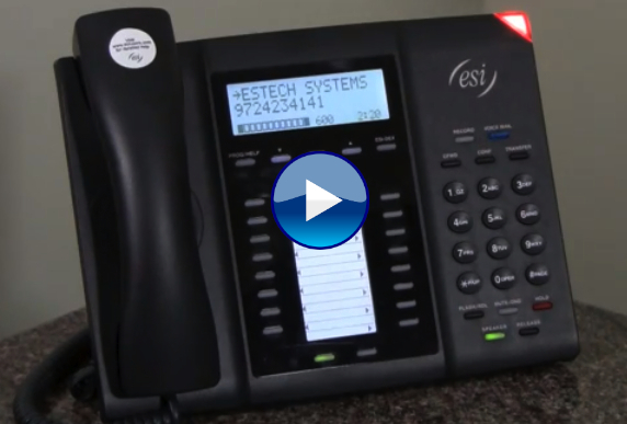 Esi Phone Systems Business Telephone Systems Voip