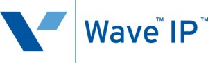 Wave IP Phone System