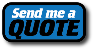 Phone System Quote