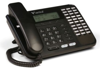 30-Button Speakerphone - Model 9030